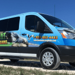 Everglades Transportation