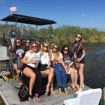 airboat tour miami