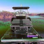 miami Everglades tou
