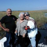 miami airboat ride