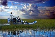 airboat adventure miami
