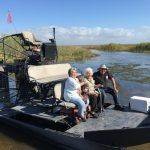 everglades airboat adventure miami