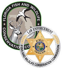 florida wildlife commision - law enforcement