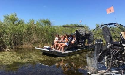 1-Hour-Private-Airboat-Adventure