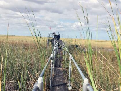 .5-Hour-Private-Airboat-Adventure