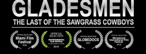 gladesman film festival