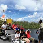 miami everglades tour