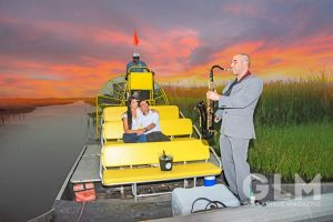 Best Everglades Tour
